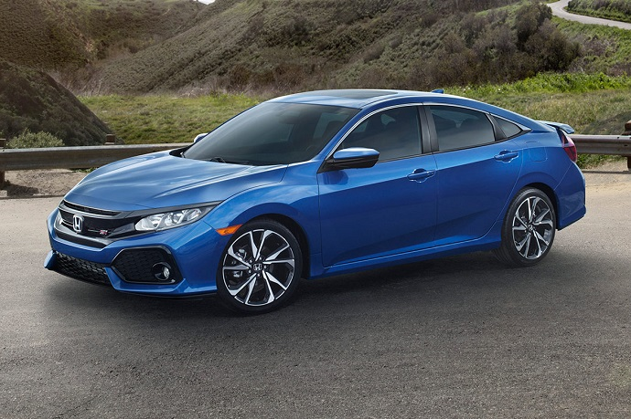 2017-honda-civic-sedan