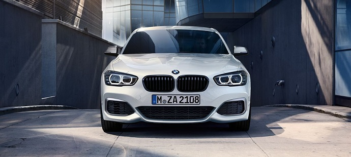 2018-model-bmw-1-serisi-tasarim