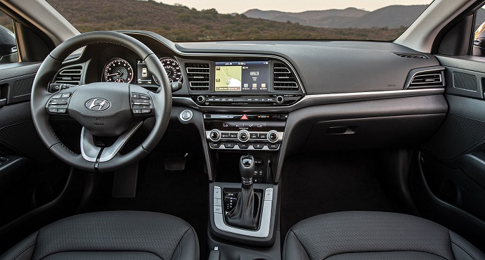 2019-model-hyundai-elantra-ic-tasarim