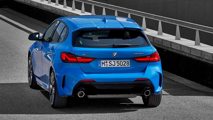 2020-model-bmw-1-serisi-performans