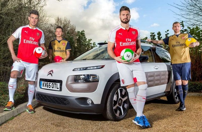 arsenal-citroen-is-birligi