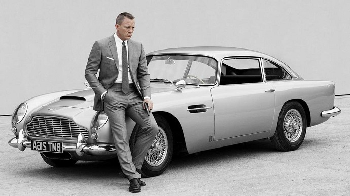 aston-martin-db5-james-bond-filmleri