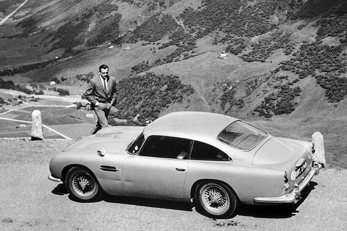 aston-martin-dbs-james-bond-filmleri