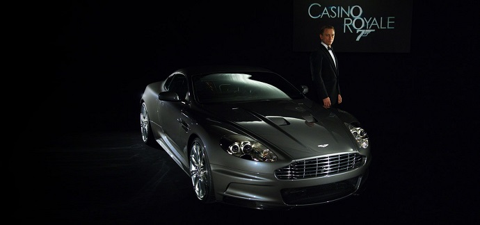 aston-martin-dbs-v12-james-bond-filmleri