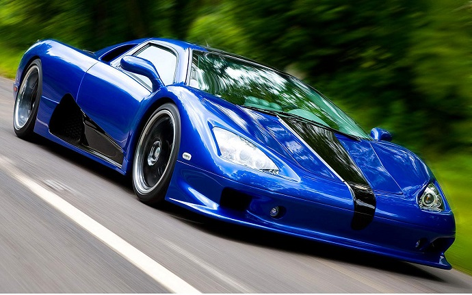 blue-ssc-ultimate-aero-hizi