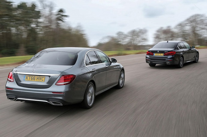 bme-5-mercedes-e-grup-test