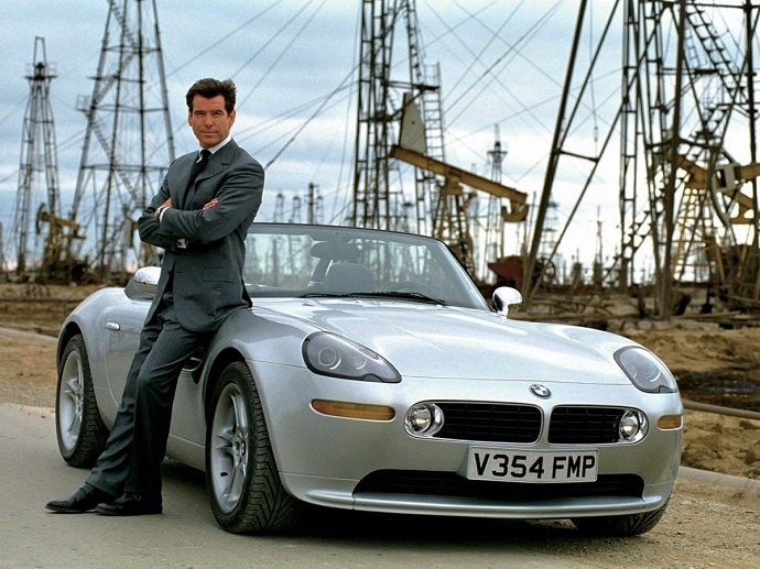 bmw-z3-james-bond-filmleri