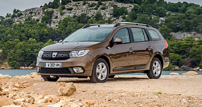 2018-model-dacia-logan-donanim