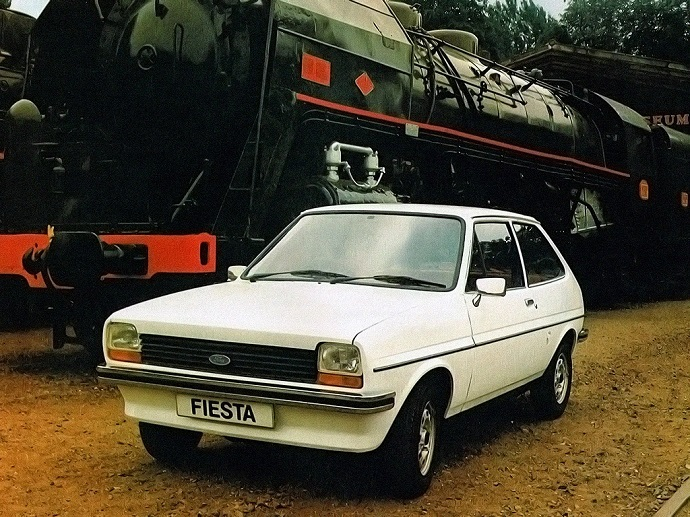 ford-fiesta-mark-i-1976