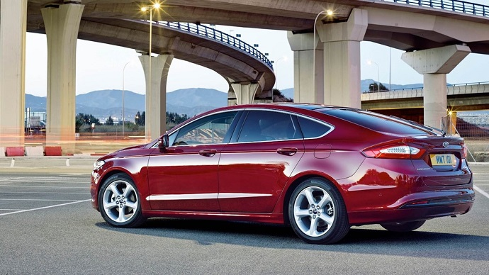 2018-model-ford-mondeo-dis-tasarim