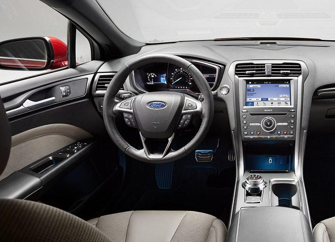 2018-model-ford-mondeo-ic-mekan