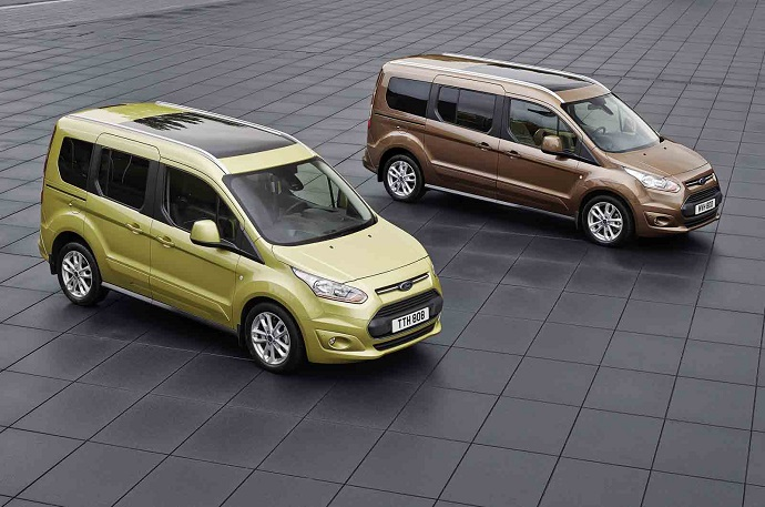 2018-model-ford-tourneo-sunroof