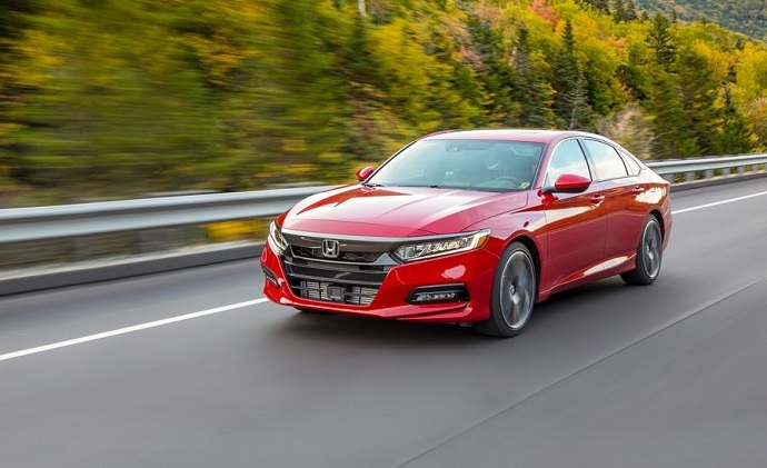 honda-accord-dis-tasarim-2018