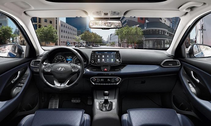 hyundai-i30-2017-model-ic-tasarim