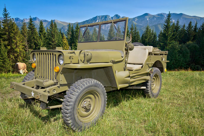 jip-jeep-willys-mp-ford-gpw
