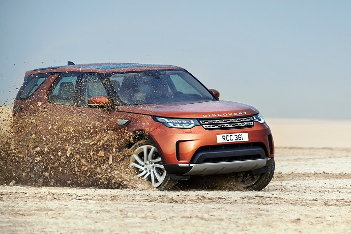 land-rover-discovery-turuncu