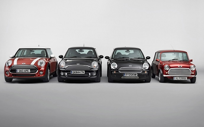instruments for mini-brands-is-how-understanding