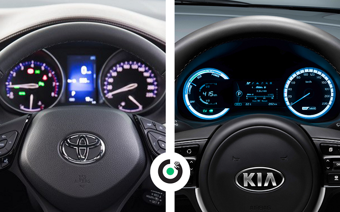 motor-ve-performans-kia-toyota