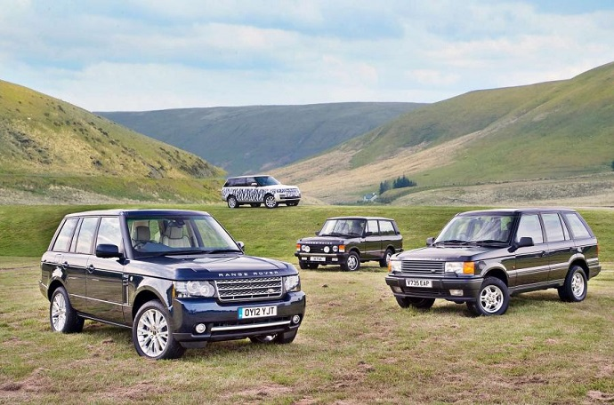 range-rover-brand-araclar-how-are understandable