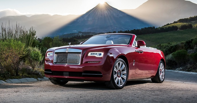 2018-rolls-royce-dawn
