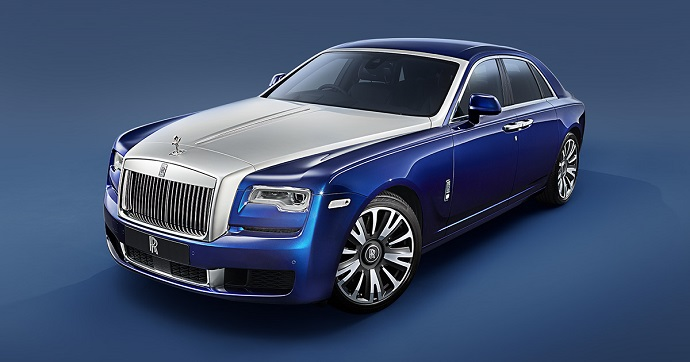 2018-rolls-royce-ghost