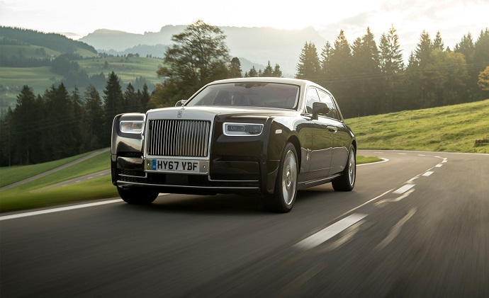 2018-rolls-royce-phantom