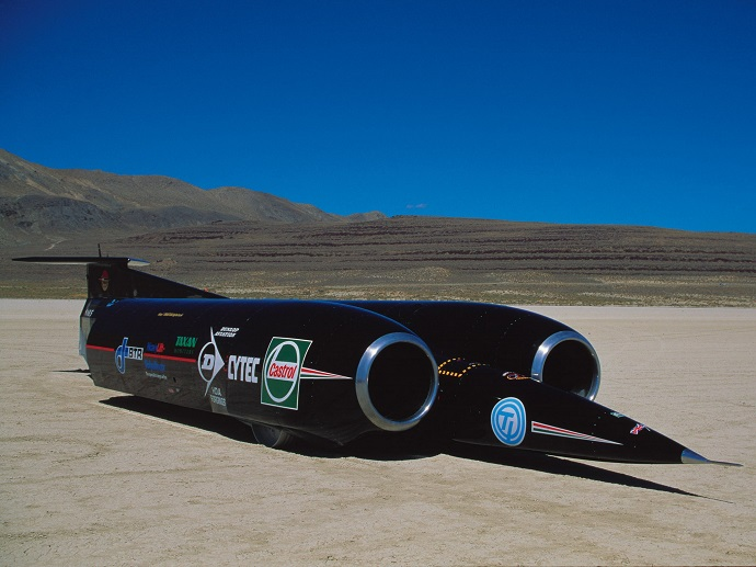 thrust-ssc-super-sonic-car-hiz-limiti