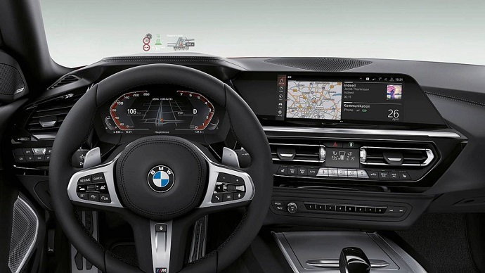 2019-model-bmw-z4-ic-dizayni