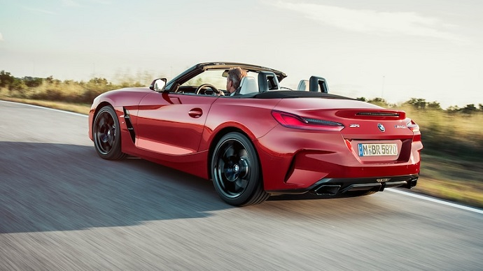 2019-model-bmw-z4-performans